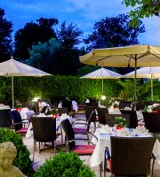 Restaurant Maron