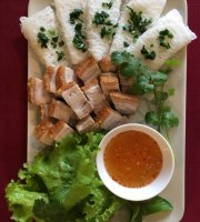 Pho Saigon Cafe