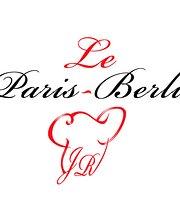 Le Paris-Berlin