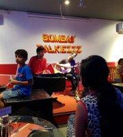Bombay Talkiezzz