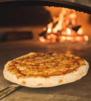LEO Гриль & Пицца