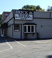 Brick 46