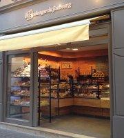 Le Boulanger du Faubourg
