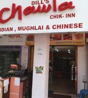 Dill's Chawla Chik-Inn