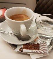 Eiscafe Ciccino