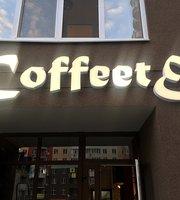 Coffeetel