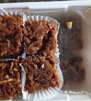 Bikaji Sweets