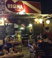 Pizza Regina Phu Quoc