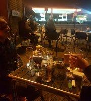 The Alex Pub & Restaurant