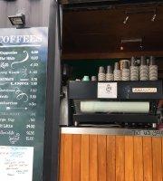 Whole Cafe
