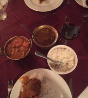 Moksh Indian Restaurant