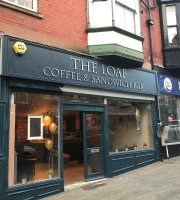 The Loaf, Coffee & Sandwich Bar