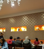 Manam Indian Cuisine