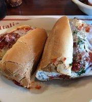 Sal & Mimma's Italian Restaurant