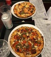 Vinny's Artisan Pizza
