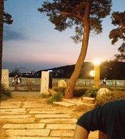 Cheon Hoji