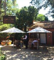 Restaurante Casa do Vizinho