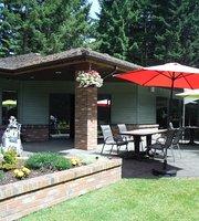 Longlands Par 3 Golf Course