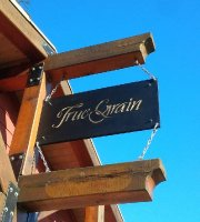 True Grain Courtenay