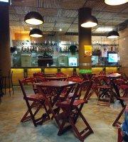 Bar do Augusto