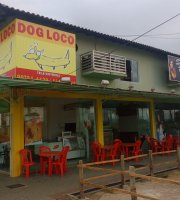 Dog Loco