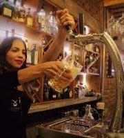 Lavinia bar y tapas