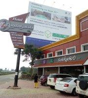 Nandagokula Veg