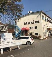 Maxim Cafe