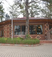 Camlica Restaurant