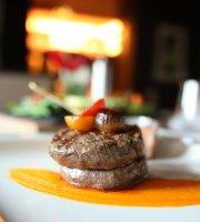 D' Capital Steakhouse