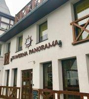 Tawerna Panorama - Restaurant
