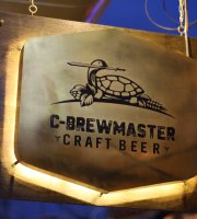 C-Brewmaster Craft Beer