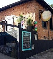 Jujubica Cafe e Bistro