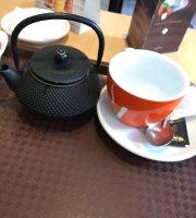 Pan & Coffee