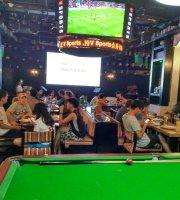 V Sports Bar