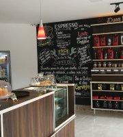 Benditto Café Gourmet