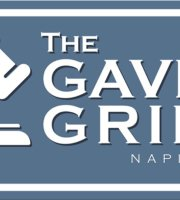 The Gavel Grill