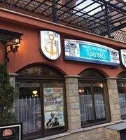 Restaurant Trapezi