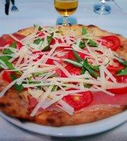 La Fortorina Pizzeria