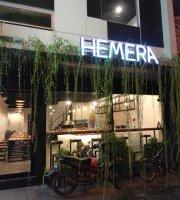Hemera Coffee