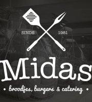 Broodje Midas