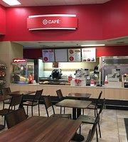 Target - Food Avenue
