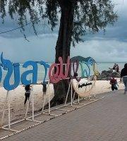 I love Songkhla