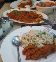 Dawaat Restaurant