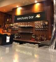 ‪Sanctuary Bar‬