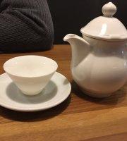Hao Noodle and Tea
