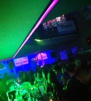 Joschl's Bar