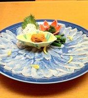 Kisoji Oyama