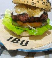 IBU Street Burger