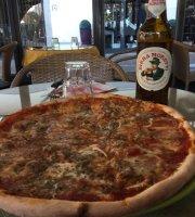 San Vito Pizzeria